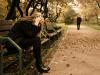 Почему после расставания человеку становится плохо - выводы ученых