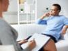 Психотерапевта нужно посещать с утра, показало исследование