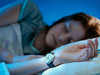 Ученые не рекомендуют ложиться спать в плохом настроении