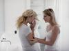 Не стоит обсуждать с подругами свои проблемы в отношениях