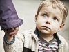 Специалисты выяснили, как у детей формируются предубеждения