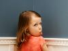 Исследование: дети, которые в детстве ведут себя непокорно, более успешны в будущем