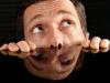 Ученые предложили лечить фобии деньгами