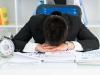Ученые: трудоголизм ведет к ранней смерти