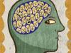 Где новые лекарства от психических заболеваний?