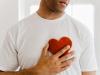 Психологи выделили основные признаки влюбленности