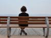 Из-за влияния соцсетей молодые люди много времени проводят в одиночестве