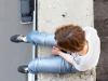Психиатры рассказали, как предотвратить попытки суицида у детей и подростков