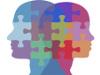 Исследование: люди с личностными расстройствами притягиваются друг к другу