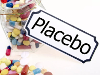 Плацебо помогает пережить разрыв с партнером, показал эксперимент