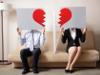 Основные различия между мужчинами и женщинами при разводе