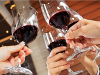 Ученые выяснили, как меняется личность выпившего