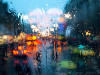 Правда ли, что у жителей больших городов чаще развивается шизофрения?
