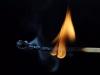 15 признаков синдрома выгорания
