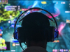 Видеоигры меняют мозг человека — и непонятно, хорошо это или плохо