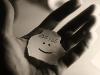Статистика: человечество может лишиться счастья раз и навсегда