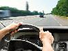 Как длительное вождение сказывается на умственных способностях?