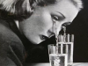 3 важных причины немедленно перестать себя жалеть