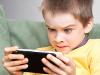 Американские психологи высказали сомнение в существовании игровой зависимости