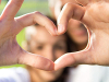Исследование выявило пять принципов счастливого брака
