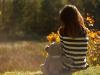 Как справиться с осенней депрессией. Советы психолога