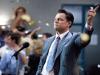 Ваш выход: 6 лайфхаков, как справиться с волнением перед публичным выступлением