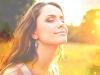Как стать счастливым и здоровым: 5 простых шагов