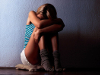 6 мифов о депрессии: как отличить болезнь от хандры и как от нее спастись