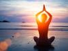 Медитации и молитвы действительно помогают