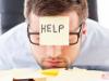 Синдром хронической усталости – заболевание, окруженное множеством стереотипов