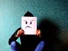 Доказано: стресс и депрессия заразительны!