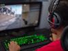 Онлайн-игры. Когда увлечение становится зависимостью?