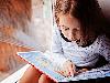 «Чтобы дети учились, им должно быть не страшно, а наша система построена на фиксации ошибок»