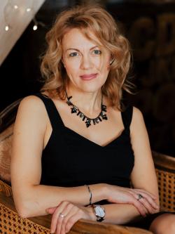 Добашина Наталья Николаевна