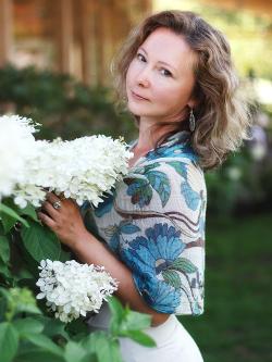 Шаяхметова Валерия Каусаровна