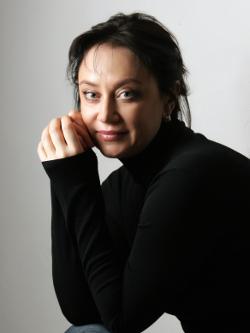Лосева Наталья Валентиновна
