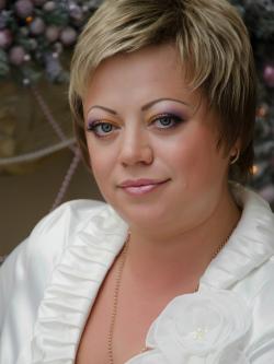 Бугреева Юлия Валентиновна