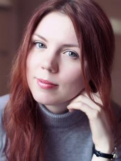 Шумакова Екатерина Владимировна