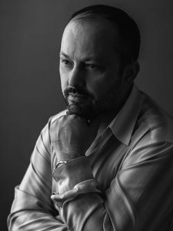 Шишкин Алексей Викторович