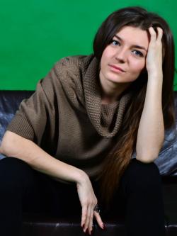 Кузнецова Мария Николаевна