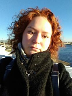 Абрарова Виктория Владимировна