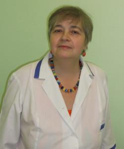 Smirnova_250.jpg