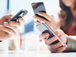 hands-phones250.jpg