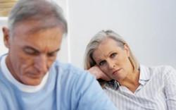 Депрессия и шизофрения: Что у них общего?