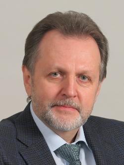 Селищев Владимир Юрьевич