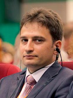 Демин Антон Николаевич