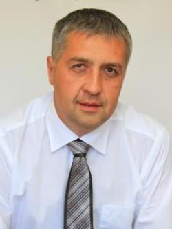 Николин Владимир Владимирович