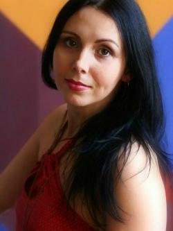Гиниятова Анжелика Викторовна