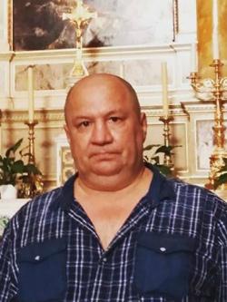 Махиня Владимир Анатольевич
