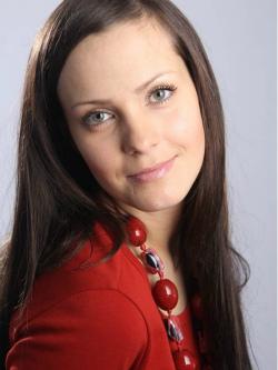 Макарова Наталья Владимировна
